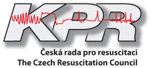 Česká rada pro resuscitaci