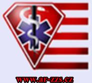 Asociace řidičů ZZS a řidičů IZS České Republiky
