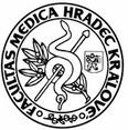 Lekařská fakulta Hradec Králové