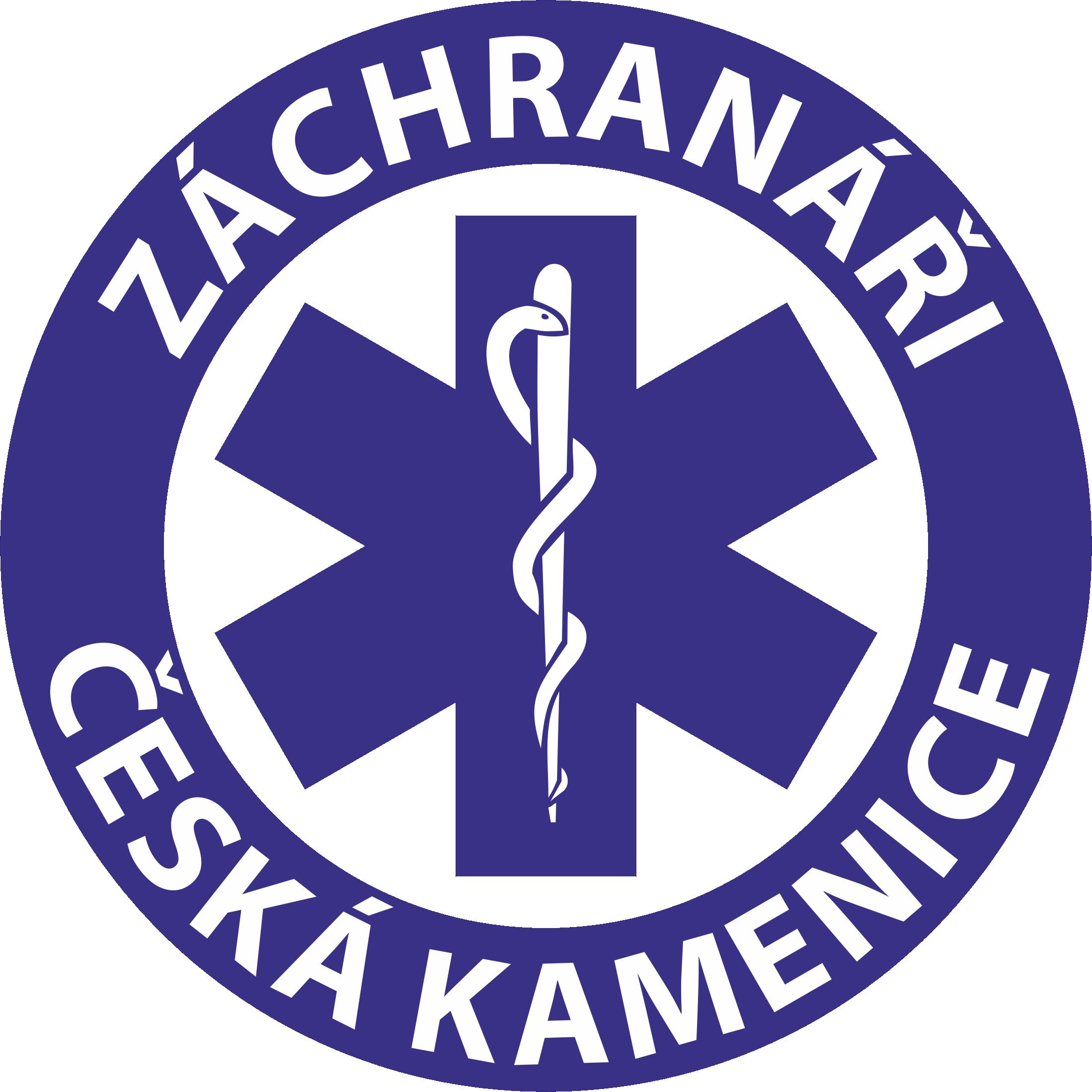 Záchranáři Česká Kamenice, z. s.