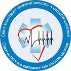 Společnost urgentní medicíny a medicíny katastrof